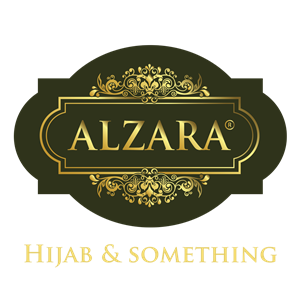 Alzara Indonesia