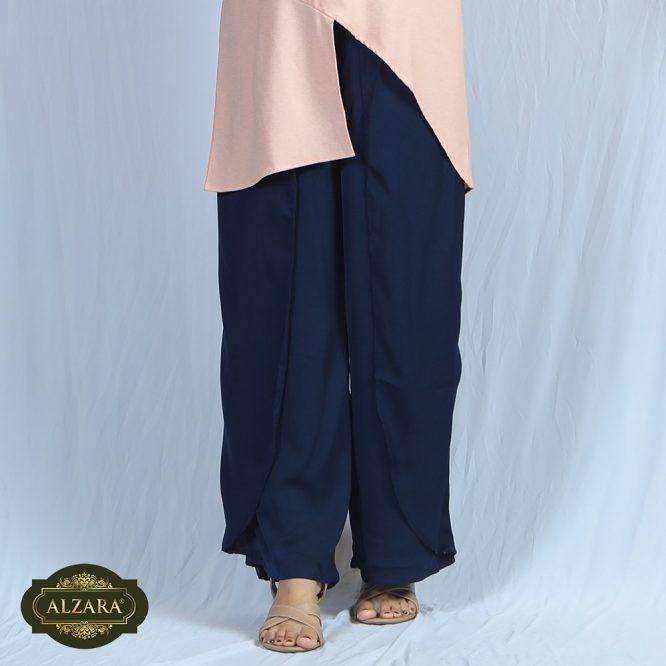 Nabila Pants