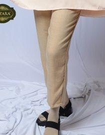 Rima Pants