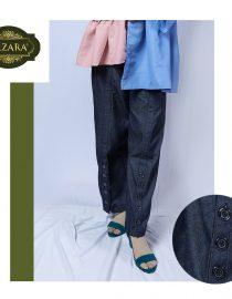 Khariza Pants