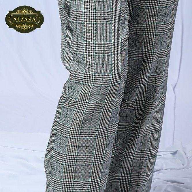 Anica Pants
