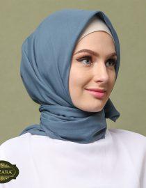 Vania Hijab