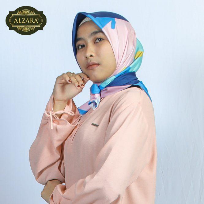 Aerylin Hijab
